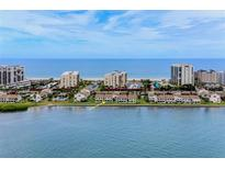 View 1401 Gulf Blvd # 114 Clearwater Beach FL
