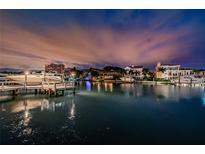 View 2804 Kipps Colony S Dr Gulfport FL