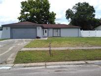 View 3818 Southview Dr Brandon FL