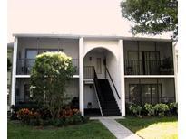 View 1179 Pine Ridge Cir W # A1 Tarpon Springs FL