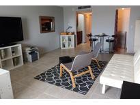 View 4725 Cove Cir # 406 St Petersburg FL