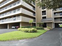 View 1733 Golfview Dr # 1733 Tarpon Springs FL
