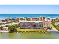 View 19451 Gulf Blvd # 413 Indian Shores FL