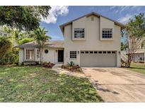 View 13938 75Th Ave Seminole FL