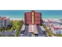 View 15316 Gulf Blvd # 904 Madeira Beach FL