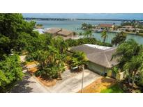 View 412 Belle Isle Ave Belleair Beach FL