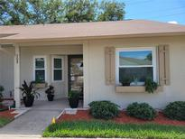 View 10680 43Rd N St # 308 Clearwater FL