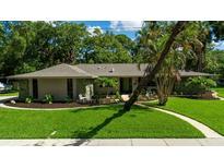 View 8261 28Th Ave N St Petersburg FL