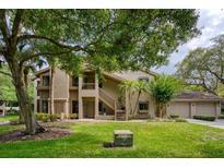 View 3066 Landmark Blvd # 1304 Palm Harbor FL