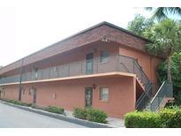 View 4805 Alt 19 # 217 Palm Harbor FL