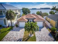 View 15445 2Nd St E Madeira Beach FL
