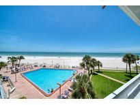 View 17940 Gulf Blvd # 3A Redington Shores FL