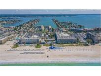 View 5500 Gulf Blvd # 3255 St Pete Beach FL