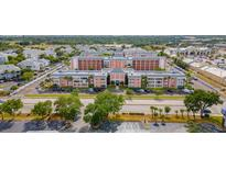 View 6800 20Th N Ave # 509A St Petersburg FL