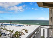 View 10 Papaya St # 803 Clearwater FL