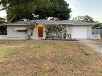 View 5299 36Th Ave N St Petersburg FL
