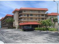 View 17580 Gulf Blvd # 416 Redington Shores FL
