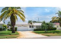 View 11123 60Th Ave Seminole FL