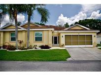 View 828 Mccallister Ave # 14 Sun City Center FL