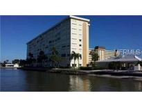 View 4750 Cove Cir # 1004 St Petersburg FL