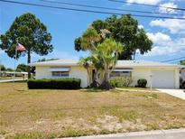 View 9120 108Th St Seminole FL