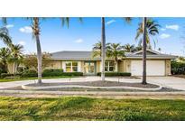 View 1785 72Nd Ne Ave St Petersburg FL