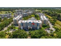 View 960 Starkey Rd # 2405 Largo FL