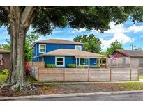 View 4576 12Th N Ave St Petersburg FL