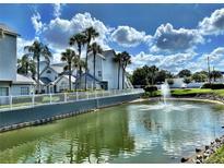 View 12257 Armenia Gables Cir # 12257 Tampa FL