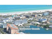 View 530 S Gulfview Blvd # 201 Clearwater FL