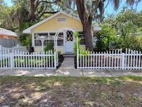 View 518 4Th St Nw Largo FL