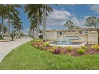View 1901 Oyster Catcher Ln # 814 Clearwater FL