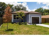 View 6356 30Th N Way St Petersburg FL