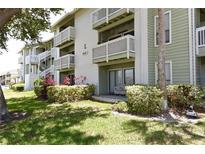View 455 Alt 19 S # 204 Palm Harbor FL