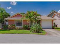 View 812 Franklin Cir Palm Harbor FL