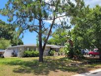 View 1035 Madison St Largo FL