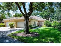 View 4433 Oakley Greene # 5 Sarasota FL