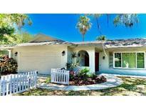View 1510 Parkview Ln Largo FL