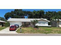 View 5692 Williams Blvd Seminole FL