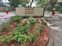 View 1306 Hammock Pine Cir # 1306 Clearwater FL