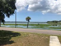 View 2840 Pallanza Dr S St Petersburg FL