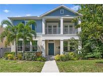 View 521 28Th Ave N St Petersburg FL