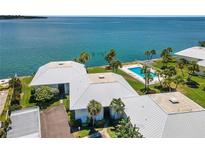 View 7300 Sunshine Skyway S Ln # 107 St Petersburg FL