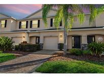 View 26929 Juniper Bay Dr Wesley Chapel FL