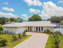 View 2390 Roberta Ln Clearwater FL