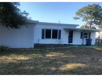 View 580 Leach St Englewood FL