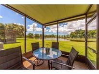 View 6694 47Th N St Pinellas Park FL