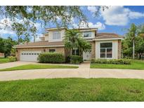 View 17932 Holly Brook Dr Tampa FL