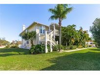 View 10399 Paradise Blvd # 109 Treasure Island FL