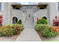 View 13603 Stork Ct # P205 Clearwater FL